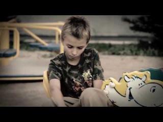 13 ноября День молитвы о сиротах