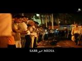 Суруди зебои форси дар васфи намоз - Quran