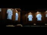 Играем в FIFA 17