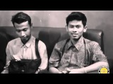 Stand Here Alone - Hilang Harapan Cover By THE KITTY MURDER (Live Perform at Never Ending Story)