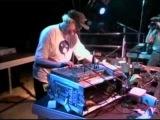 Holger Czukay (live Germany,1997)