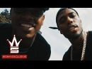 London Jae Juice Feat. B.o.B (WSHH Exclusive - Official Music Video)