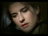 Valerie Dore - Get Closer 1985