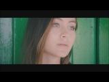 Thomas Jack &amp Jasmine Thompson - Rise Up (Official Video)