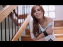Maya Sar - O meni nikom ne pričaj (feat. Marijan Brkic Brk)
