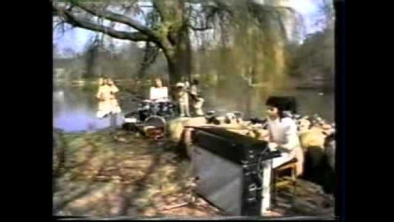 James Paul McCartney TV Show Part 1