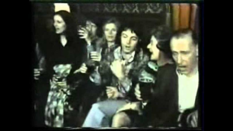 James Paul McCartney TV Show Part 2