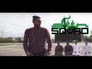 Deen Squad - Muslim Queen (Trap Queen Halal Remix)