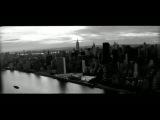 Jay-Z &amp Alicia Keys - Empire State of Mind