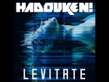 Hadouken! - Levitate