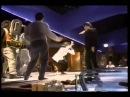 Как снимали танец Траволты и Турман И Квентина