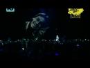 Настя Петрик  Cant live (Without you) . Супердискотека 90-х (live)