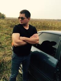 Михаил Лисуков