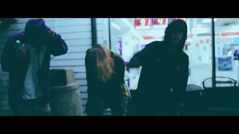 Lord Saiyan - Silver Bullet ft. Mavo Prod. REPTILIAN GOD MANA