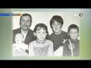 Халида Янмурзина Участница ансамбля Етегән на передаче ЗАМАНДАШ телеканала БСТ