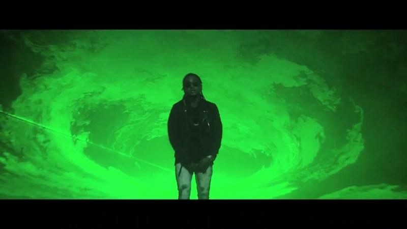 Ozuna - Tu Foto (V.Remix)(Por VDJ Harry)