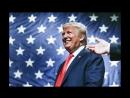 Революция по американски Трамп изменит США за 100 дней