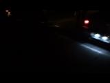 Yamaha r1 (победа) vs Subaru