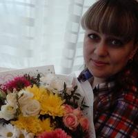 Ольга Гайфуллина