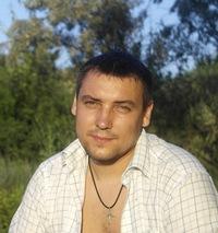 Александр Михайлец