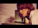 Alexz Johnson - Look At Those Eyes [Music Video]