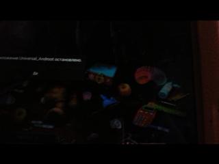 My video 2 games Girls Lost. Kathrine-Isabelle Rosie De La Fleure Valencia