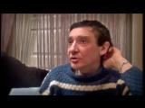 Евгений Хавтан о группе My Sister's Band