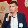 Vad Yakupov