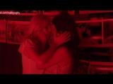 Скарлетт Йоханссон (Scarlett Johansson), Пенелопа Крус (Pen
