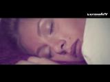 FREISHWIMMER - California Dreamin (Official Music Video)