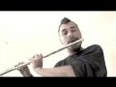 Greg Pattillo Beatbox Flute Fur Elise-Jumpin Jumpin