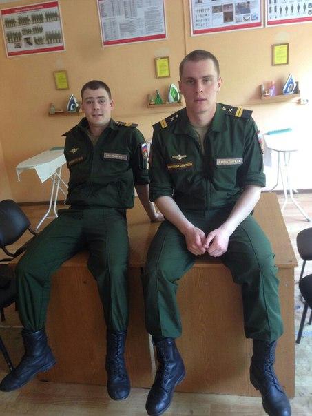 Фото №418259943 со страницы Славы Иванычева