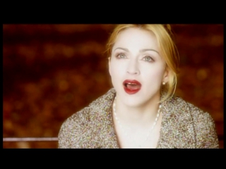 Madonna - Youll See_mp4_DL@ARM