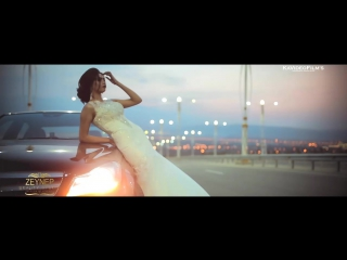 Zeynep - Gözellik Salony • Beauty Studio (KaVideoFilm's)