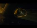Skoda Octavia Rs 2,5TFSI Loba(500hp) vs Subaru Impreza GRB([хз)5