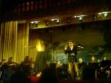 Севастопольский молодёжный эстрадно-симфонический оркестр 23.04.17 №9