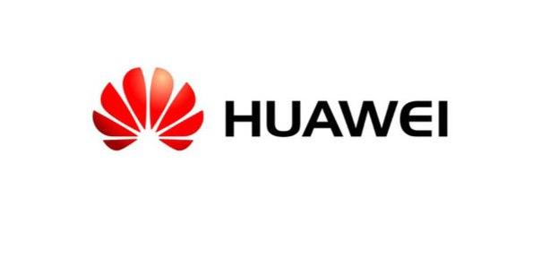 Çin Şirketi Huawei Kırgızistan'a Yardıma Hazır