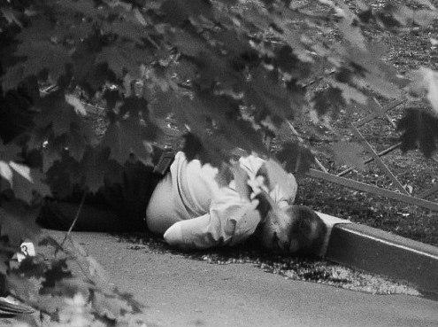 На смерть Буданова RF6K4zJuWyY