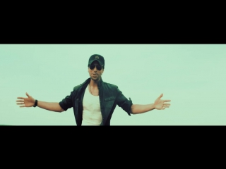 282. Enrique Iglesias(Энрике Иглесиас) - DUELE EL CORAZON ft. Wisin (Клип) | vk.com/skromno Скромно. 🌸