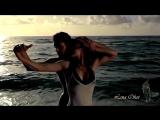 Чудесное видео, песня (Vous les femmes) одна из лучших у Хулио Иглесиаса! Полет, счастье, молодость, красота и ЛЮБОВЬ!!! Вот мои