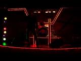 21.04.17 в клубе FairBall Взлетная полоса