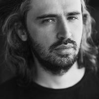 Павел Круглик