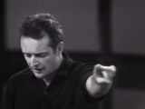 In Rehearsal Performance - Carlos Kleiber