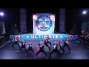 Bon Appetit - Best Dance Show beginner - UDF