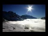 Camille SAINT-SAENS - Requiem Op.54 - Ile de France National Orchestra - Jacques Mercier COMPLETE