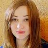 Ksenia Titova