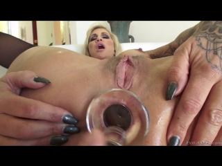 Порно с мамашами и аппетитные милф женщины