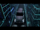 SUBARU VIZIV-7 SUV CONCEPT Promotional Video THE GREAT JOURNEY