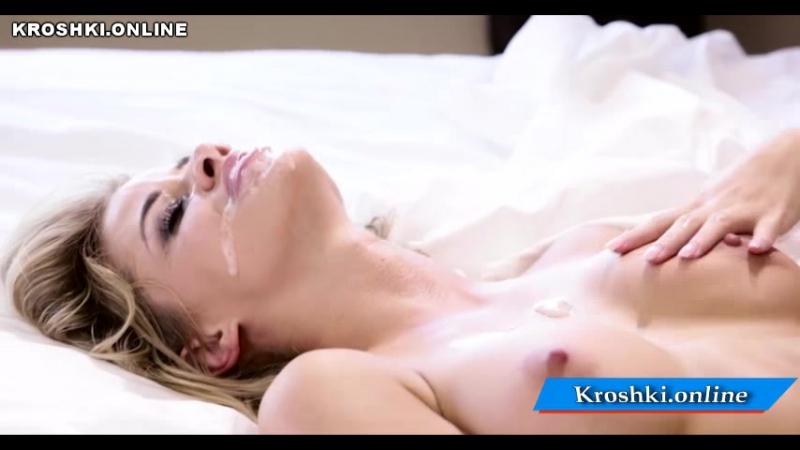 жесть немецкая порно