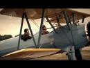 Воздушные асы войны. Охотники за нацистами